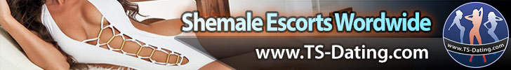 London Shemale Escort